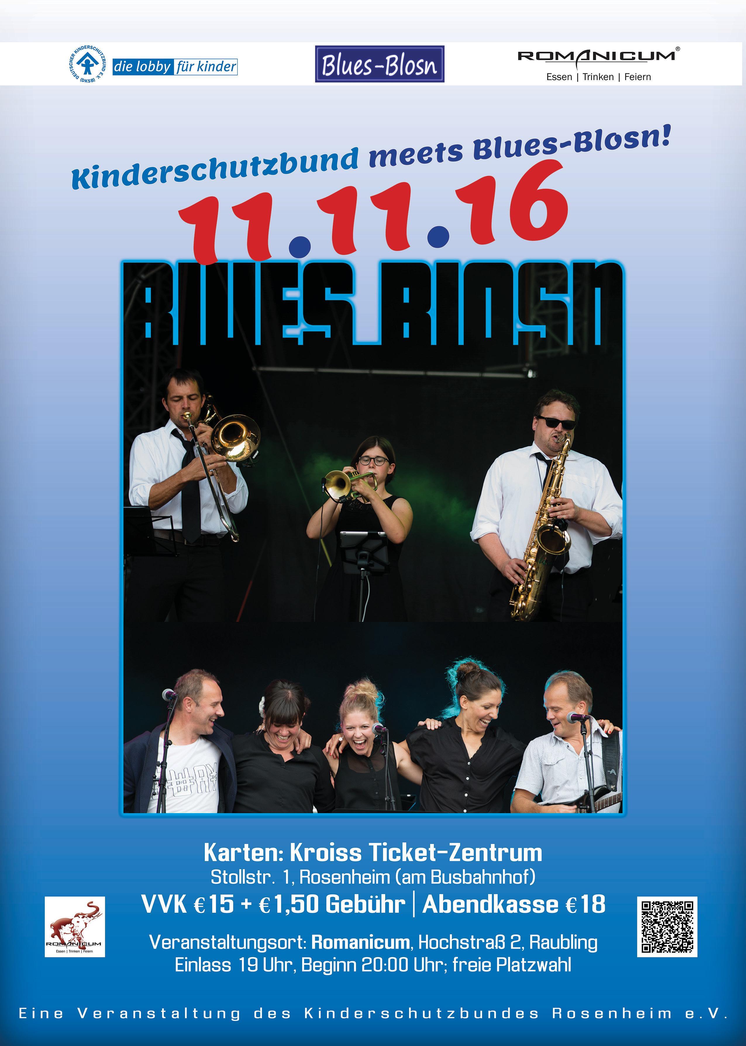 Blues-Blosn Plakat A4-page-001