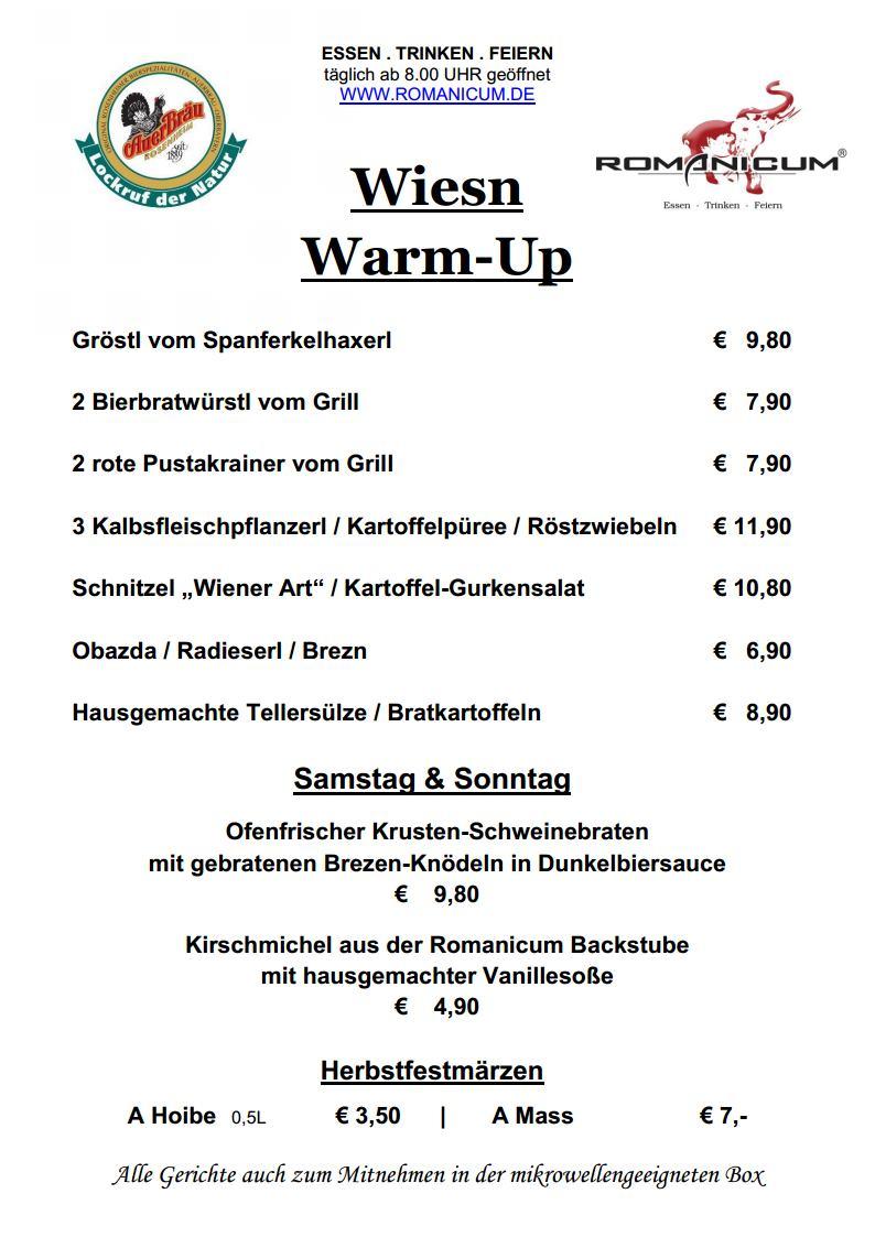 GdW & Mittagskarte 22.08.2016-28.08.2016 Vorwiesnjpg_Page1