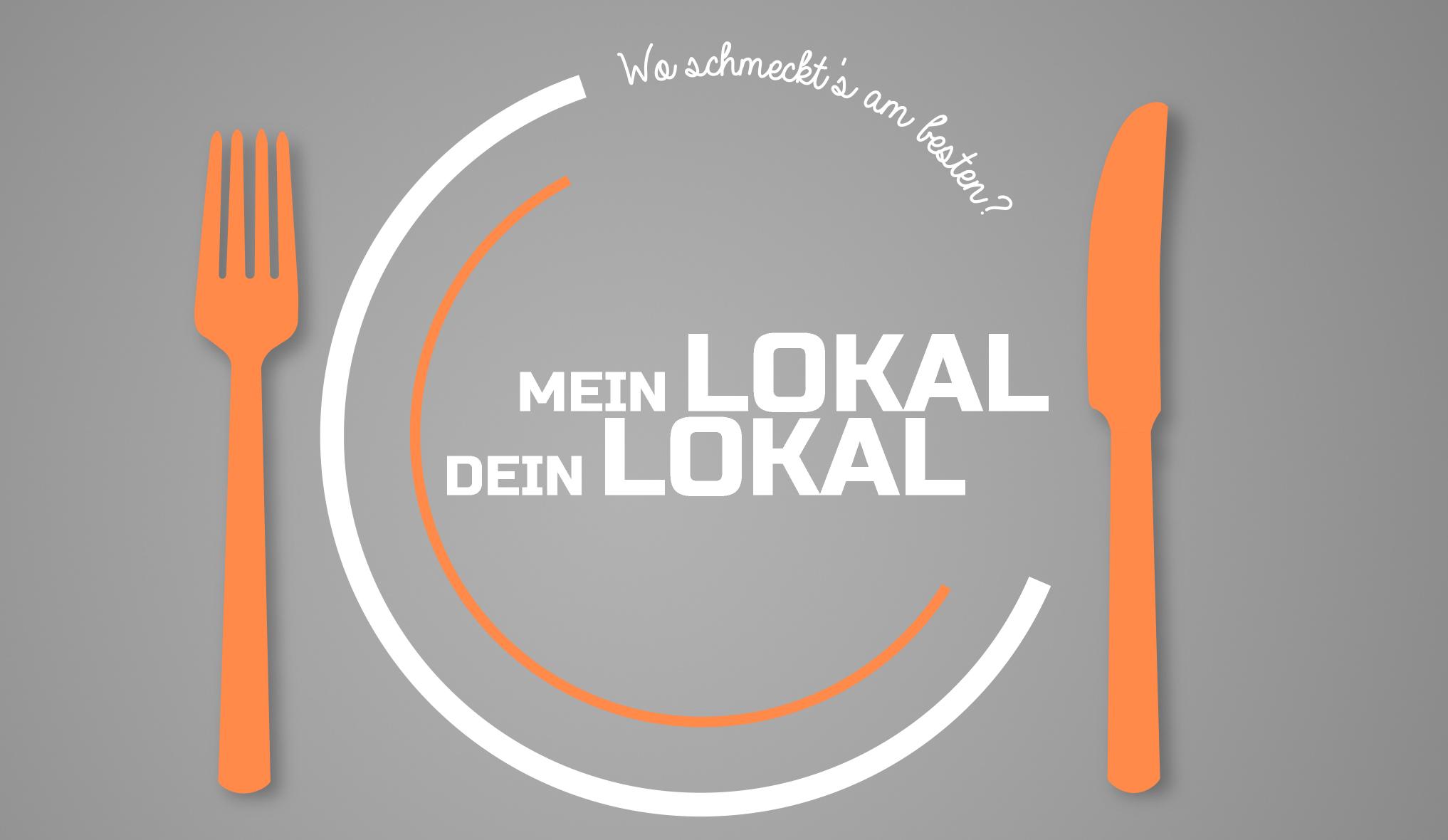 Logo_V2_16_LOKAL