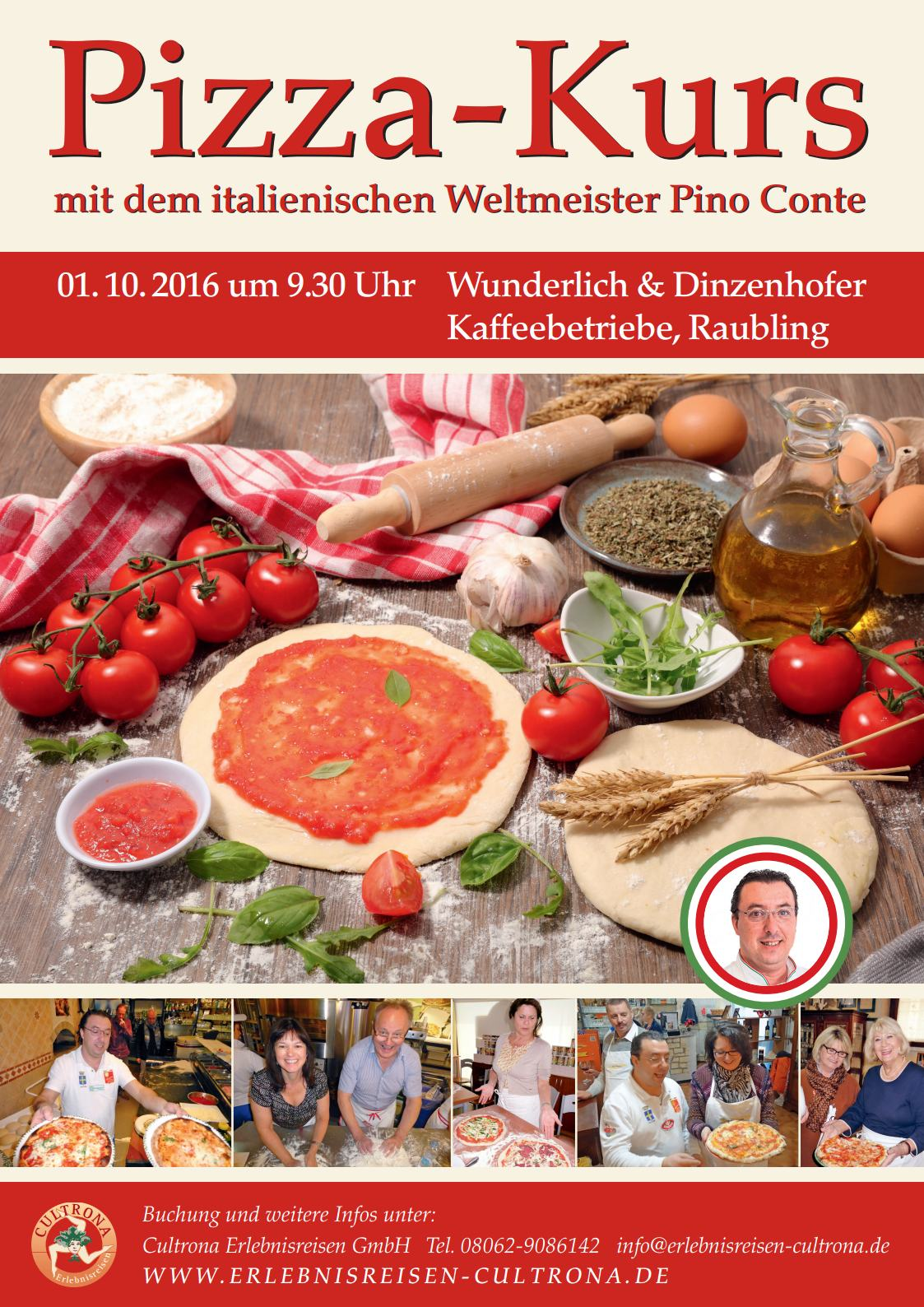 Plakat Pizza-Event _ 12.FH11jpg_Page1