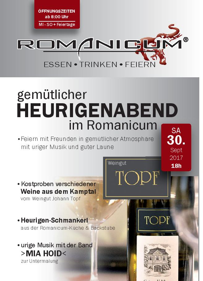 rom Heurigenflyer A6-page-001