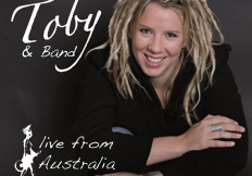toby-and-band